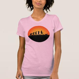 Teckel T-shirt