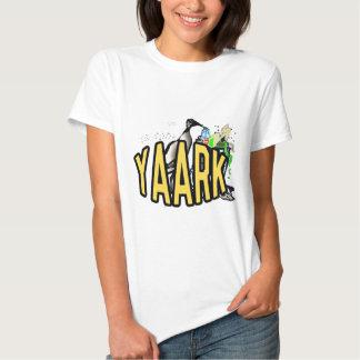 Tee - shirt de BC02- T-shirts