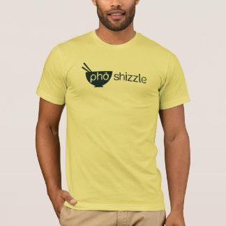 Tee - shirt de Pho Shizzle T-shirt
