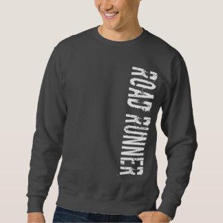 Tee - shirt de Vert de coucou terrestre Sweatshirt