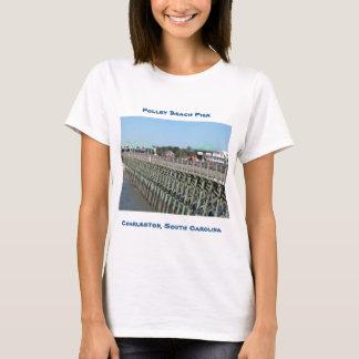 Tee - shirt et sweat - shirts à capuche customisés