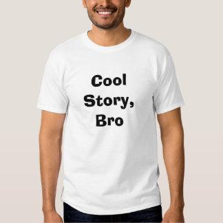Tee - shirt frais de Bro d'histoire T-shirt