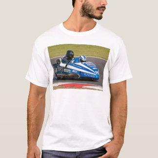 Tee - shirt frais de nouveauté pour les hommes t-shirt