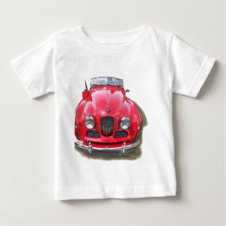 """Tee-shirt """"Jowett Jupiter"""" T-shirt Pour Bébé"""