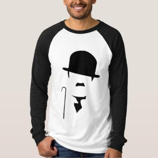 T-shirts pour hommes sur Zazzle