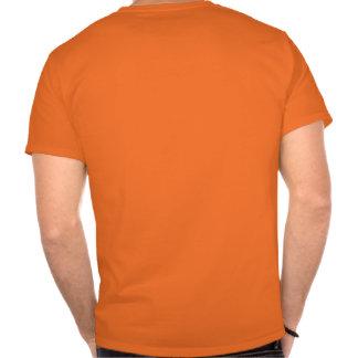 tee-shirt sanglier t-shirts