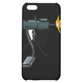 Télécommandé Coque iPhone 5C