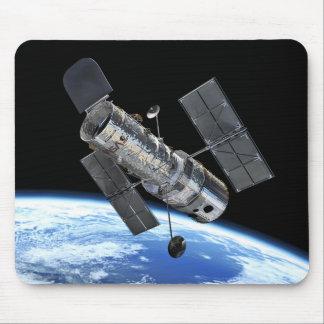 Télescope spatial de Hubble en photo de la NASA Tapis De Souris