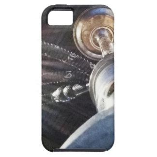 Temps de narguilé coque iPhone 5