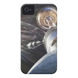 Temps de narguilé étui iPhone 4