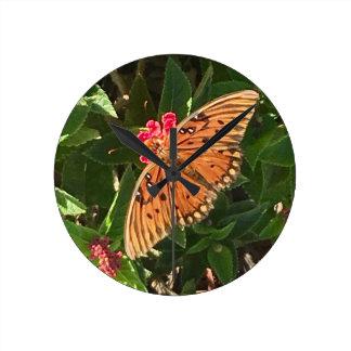fly horloges fly horloges murales. Black Bedroom Furniture Sets. Home Design Ideas