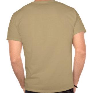 Temps non perdu - T-shirt