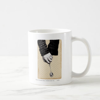 Tenir des mains avec Horcrux Mug