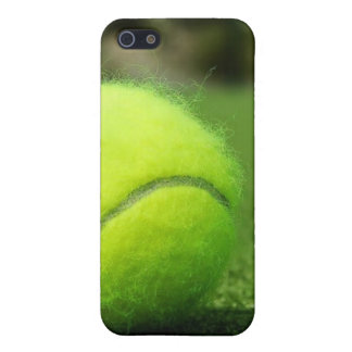 Tennis iPhone 5 Case