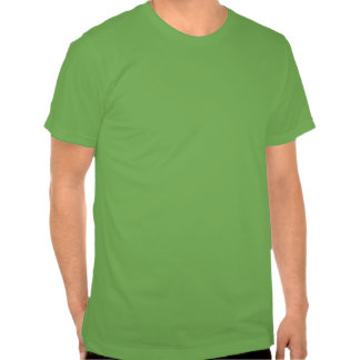 Tennis. Love Story T-shirts