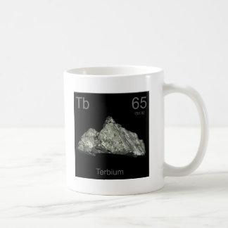 Terbium Mug
