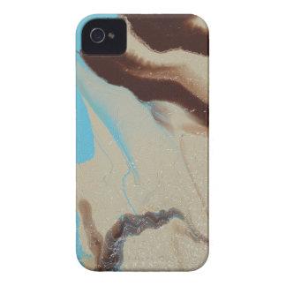 Terre Coque iPhone 4 Case-Mate