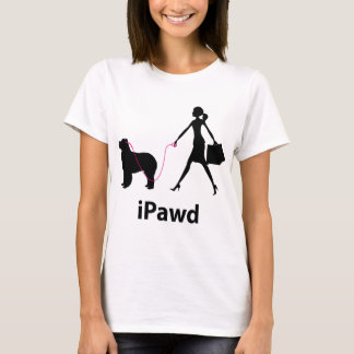 Terre-Neuve T-shirt