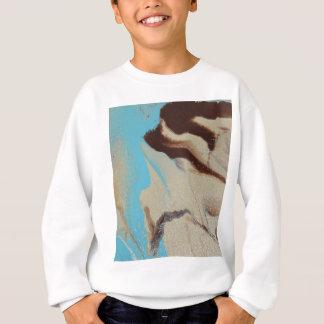 Terre Sweatshirt
