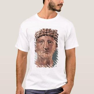 Tête d'Apollo, de Lillebonne T-shirt