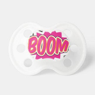 Tétine boom2