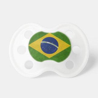 Tétine Love Brésil