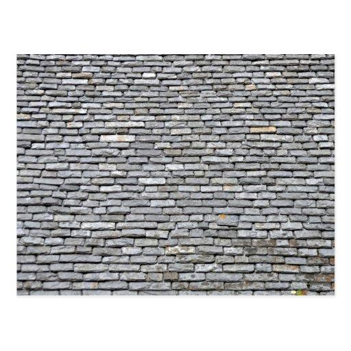 Prix ardoise toiture prix des travaux au m2 angers entreprise fawcxl for Prix toiture ardoise naturelle m2