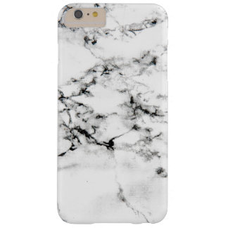 Texture de marbre coque barely there iPhone 6 plus