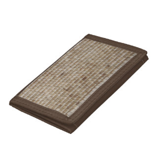 texture en bois beige grunge de mur