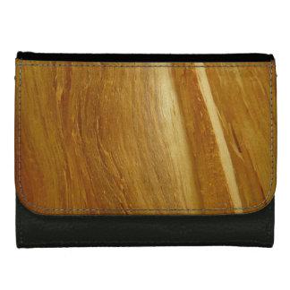 Texture en bois de Faux en bois de pin II