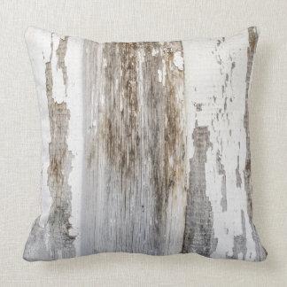 cadeaux peinture de blanche maison et d coration. Black Bedroom Furniture Sets. Home Design Ideas