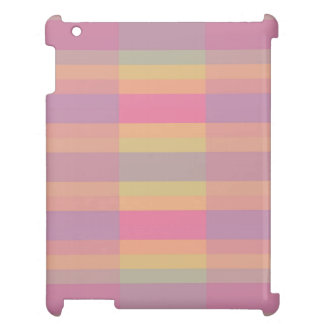 Tf3olo Étuis iPad