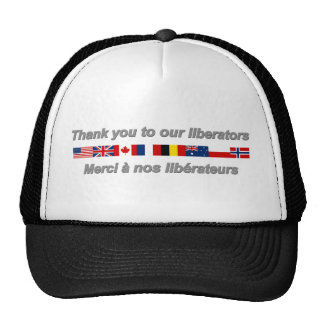 thank_you_to_our_liberators.png casquettes