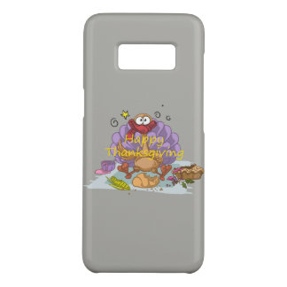 Thanksgiving Coque Case-Mate Samsung Galaxy S8
