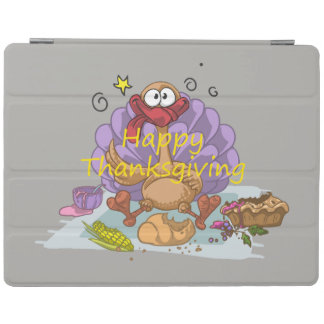 Thanksgiving Protection iPad