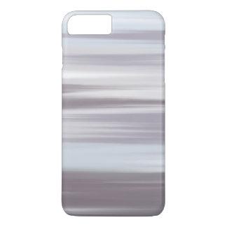 The Native M 02 Coque iPhone 7 Plus