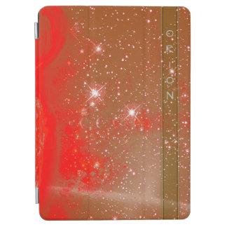 The Sun Protection iPad Air