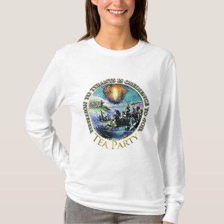 Thé - T-shirts