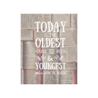 The Youngest Toiles