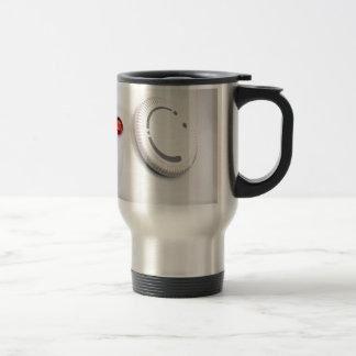 Thermostat Mug À Café
