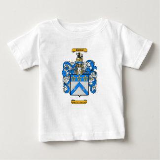 Thomas (Angleterre) T-shirt Pour Bébé