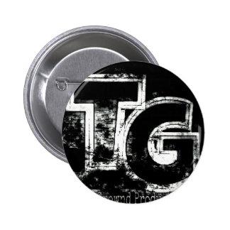 ThundaGrownd Badges