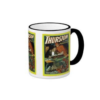 Thurston Mug Ringer