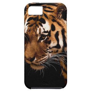 Tiger Coque Case-Mate iPhone 5