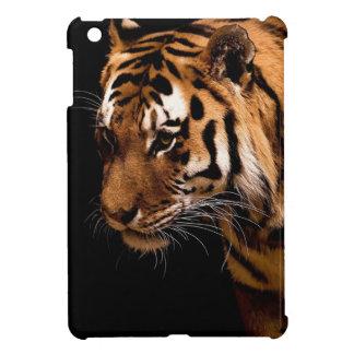 Tiger Coque iPad Mini