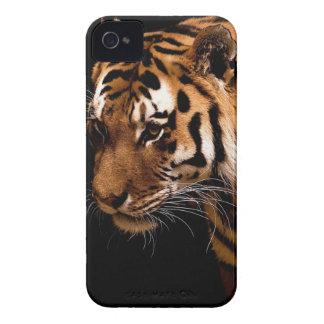 Tiger Coques Case-Mate iPhone 4