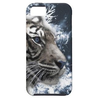 Tiger Coques Case-Mate iPhone 5