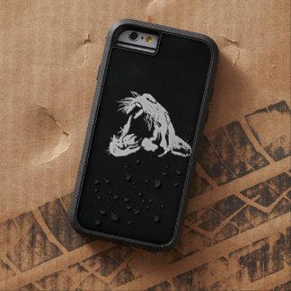 TIGER CRY COQUE iPhone 6 TOUGH XTREME