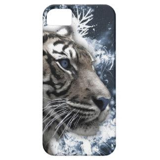 Tiger Étuis iPhone 5