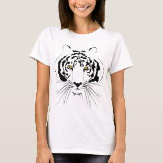 Tigre 1 t-shirt